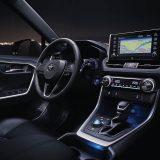 autonet_Toyota_RAV4_2018-03-28_006