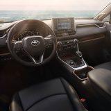 autonet_Toyota_RAV4_2018-03-28_014