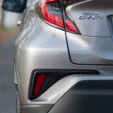 autonet_Toyota_C-HR_1.8_HSD_C-ULT_2016-12-05_018