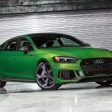 autonet_Audi_RS5_Sportback_2018-03-29_001