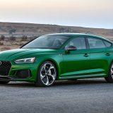 autonet_Audi_RS5_Sportback_2018-03-29_002