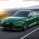 autonet_Audi_RS5_Sportback_2018-03-29_003