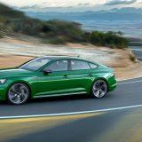 autonet_Audi_RS5_Sportback_2018-03-29_004