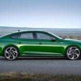 autonet_Audi_RS5_Sportback_2018-03-29_005
