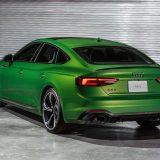 autonet_Audi_RS5_Sportback_2018-03-29_006