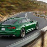 autonet_Audi_RS5_Sportback_2018-03-29_007