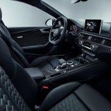 autonet_Audi_RS5_Sportback_2018-03-29_009