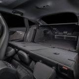 autonet_Audi_RS5_Sportback_2018-03-29_013