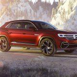 autonet_Volkswagen_Atlas_Cross_Sport_2018-03-29_01