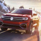 autonet_Volkswagen_Atlas_Cross_Sport_2018-03-29_03