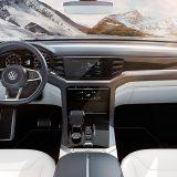 autonet_Volkswagen_Atlas_Cross_Sport_2018-03-29_07