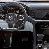 autonet_Volkswagen_Atlas_Cross_Sport_2018-03-29_08