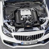 autonet_Mercedes-AMG_C_63_S_Coupe_2018-03-29_016