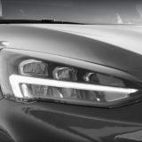 autonet_Ford_Focus_2018-04-03_004