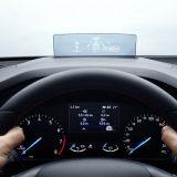 autonet_Ford_Focus_2018-04-11_033