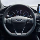 autonet_Ford_Focus_2018-04-11_035