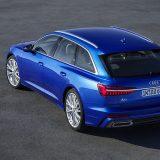 autonet_Audi_A6_Avant_2018-04-11_002