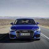 autonet_Audi_A6_Avant_2018-04-11_004