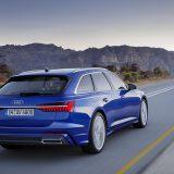 autonet_Audi_A6_Avant_2018-04-11_010