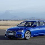 autonet_Audi_A6_Avant_2018-04-11_012