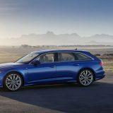autonet_Audi_A6_Avant_2018-04-11_019