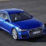 autonet_Audi_A6_Avant_2018-04-11_020