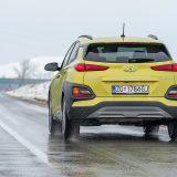 autonet.hr_Hyundai_Kona_1.0_T-GDI_ROCKit_2018-04-12_006