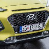 autonet.hr_Hyundai_Kona_1.0_T-GDI_ROCKit_2018-04-12_011