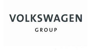 Grupa Volkswagen spremna na prodaju pojedinih marki?