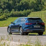 autonet_Renault_Talisman_Grandtour_1.6_dCi_Zen_2016-10-24_002