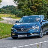 autonet_Renault_Talisman_Grandtour_1.6_dCi_Zen_2016-10-24_003