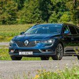 autonet_Renault_Talisman_Grandtour_1.6_dCi_Zen_2016-10-24_006