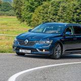 autonet_Renault_Talisman_Grandtour_1.6_dCi_Zen_2016-10-24_009