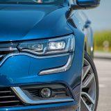autonet_Renault_Talisman_Grandtour_1.6_dCi_Zen_2016-10-24_013