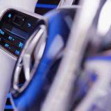 autonet_Mercedes-Maybach_koncept_Peking_2018-04-16_002