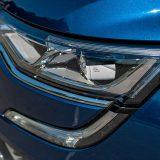 autonet_Renault_Talisman_Grandtour_1.6_dCi_Zen_2016-10-24_014