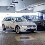 autonet_Grupa_VW_autonomno_parkiranje_2018-04-16_002