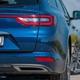 autonet_Renault_Talisman_Grandtour_1.6_dCi_Zen_2016-10-24_018