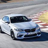 autonet_BMW_M2_Competition_2018-04-18_001