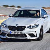 autonet_BMW_M2_Competition_2018-04-18_003