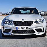 autonet_BMW_M2_Competition_2018-04-18_004
