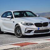 autonet_BMW_M2_Competition_2018-04-18_015