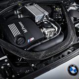 autonet_BMW_M2_Competition_2018-04-18_023