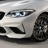 autonet_BMW_M2_Competition_2018-04-18_031
