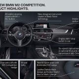 autonet_BMW_M2_Competition_2018-04-18_039