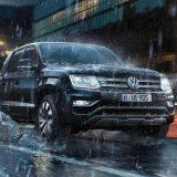 autonet_Volkswagen_Amarok_V6_TDI_2018-04-19_001