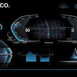autonet_BMW_Digital_2018-04-20_002