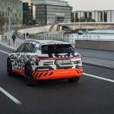 autonet_Audi_E-Tron_2018-04-23_004