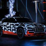 autonet_Audi_E-Tron_2018-04-23_005