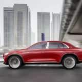 autonet_Vision_Mercedes-Maybach_Ultimate_Luxury_2018-04-23_003